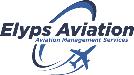 Elyps Aviation GmbH