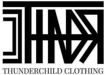 Thunderchild Clothing